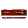 Kingston HyperX Fury 32GB (2x16GB) DDR4 2400MHz HX424C15FRK2/32