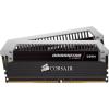 Corsair DDR4 16GB PC 3600 CL18 CORSAIR KIT (2x8GB) DOMINATOR Platin.  CMD16GX4M2B3600C18