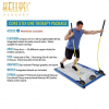 Core stix one therapy package