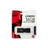 Kingston Datatraveler 100 16GB G3 USB3.0 pendrive
