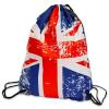 Nagy-Britannia tornazsák