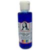 Mona Lisa ragasztó gyurmazseléhez - 70 ml, kék
