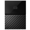 "WD My Passport for Mac 2.5"" 4TB (fekete) WDBP6A0040BBK"