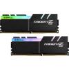 G.Skill DDR4 16GB PC 2933 CL14 G.Skill KIT (2x8GB) 16GTZRX