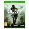 Call Call of Duty: Modern Warfare Remastered (Xbox One)