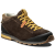 Aku Bakancs AKU - Bellamont Suede Gtx GORE-TEX 504 Brown/Yellow 305