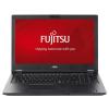 Fujitsu Lifebook E458 E4580M37TBHU
