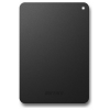 Buffalo MiniStation Safe 2TB (fekete) HD-PNF2.0U3GB-EU