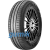 Maxxis Mecotra 3 ( 195/65 R14 89H )