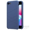 Nillkin Flex hátlap tok Apple iPhone 8/7, kék