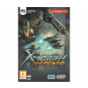 Noname X-Morph Defense PC