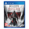 Ubisoft PS4 Assassin's Creed: Rogue (Remastered)
