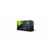Icon Ink ICONINK CLT-Y404S utángyártott Samsung toner sárga /ICKN-CLT-Y404S/