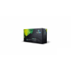 Icon Ink ICONINK C3906A újragyártott HP toner fekete /ICKR-C3906A/