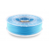 FILLAMENT Filament FILLAMENTUM / ASA / SKY BLUE RAL 5015 / 1,75 mm / 0,75 kg.