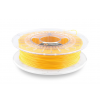 FILLAMENT Filament FILLAMENTUM / FLEXFILL 98A / SIGNAL YELLOW RAL 1003 / 1,75 mm / 0,5 kg.