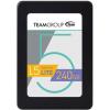 Teamgroup L5 Lite 240GB SATA3 2,5' SSD