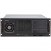 Supermicro Server Chassis, 4U, 5 x 3.5' HDD Bays, 3 x 5.25' Peripheral Drive bays, allows 7 x FHFL expansion slots, 665W