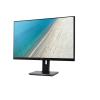 Acer B227Qbmiprzx