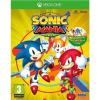 Sega Sonic Mania Plus - Xbox One