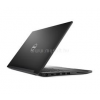 "Dell Latitude 7490 | Core i5-8250U 1,6|12GB|1000GB SSD|0GB HDD|14"" FULL HD