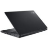 Acer Travelmate TMP2410-M-30U2 NX.VGLEU.002
