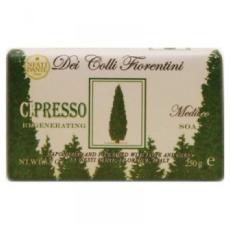 Nesti Nesti szappan dei cipresso-ciprus 250 g