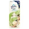 BRISE Glade by Brise Sense & Spray™ Bali Szantálfa és Jázmin automata légfrissítő utántöltő 18 ml