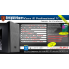 Imperium Core i5 Professional PC / SSD 240GB