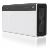 Creative Sound Blaster Roar 2 White