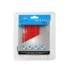 I-TEC ACCESSORIES I-TEC PCIE CARD 2X M.2