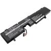 5B10H35531 Laptop akkumulátor 8100 mAh