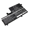 5B10K88047 Laptop akkumulátor 3900 mAh