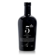 5th Gin Air 0,7l 40% gin