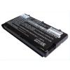 604W803021 Akkumulátor 4400 mAh