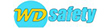 WD Safety Online munkaruházati és munkavédelmi webáruház