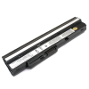 6317A-RTL8187SE Akkumulátor 4400 mAh