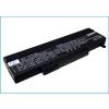 6501216 Akkumulátor 6600 mAh