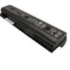 671731-001 Akkumulátor 6600 mAh
