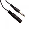 7574 Audió kábel 5m