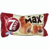 7 Days Max croissant 80 g kakaós kakaókrémmel