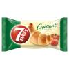7DAYS croissant epres töltelékkel 60 g