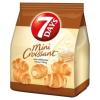 7DAYS mini croissant vanília ízű töltelékkel 200 g