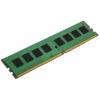 8GB 2133MHz DDR4 RAM J&A (JA8G21N)