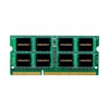 8GB DDR3L Notebook RAM 1600 8GB DDR3L 1.35V Notebook RAM memória 1600MHz