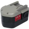 9081-22 14,4 V Ni-MH 1500mAh szerszámgép akkumulátor