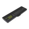 90-NDT1B1000Z Akkumulátor 6600mAh