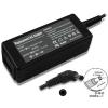 90-OA00PW9100 9.5V 20W EEEPC töltő (adapter) Utángyártott tápegység