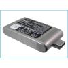 912433-04 akkumulátor 1400 mAh