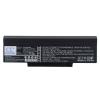 916C5190F Akkumulátor 6600 mAh